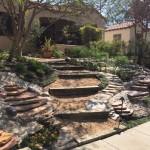 succulent-landscaping-designs